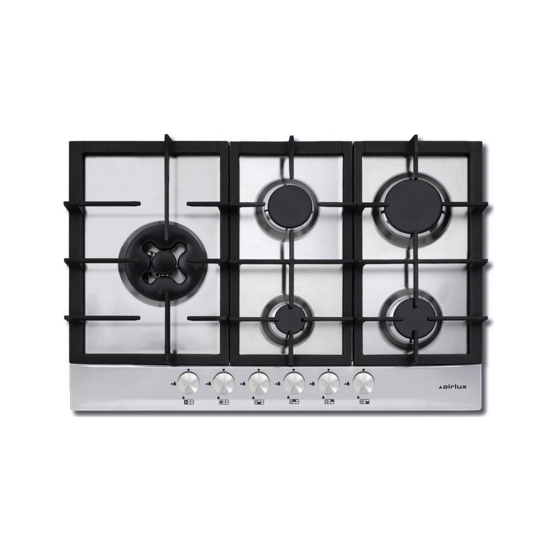 Marque airlux - Comparateur cuisiniste ...