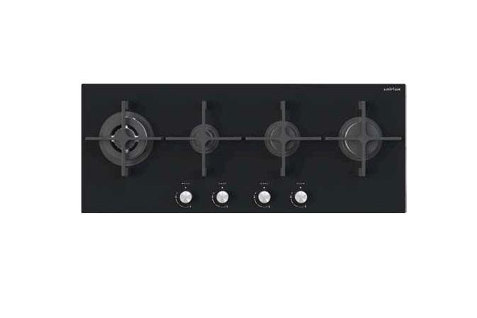best prix entre et uac dans boutiques catgorie table gaz modle gaz type table de cuisson gaz. Black Bedroom Furniture Sets. Home Design Ideas