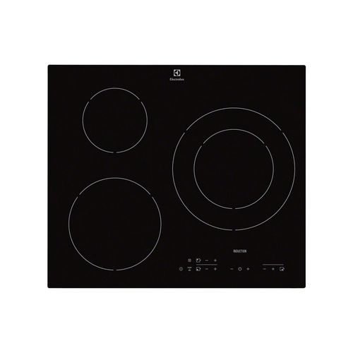 Plaque induction guide d 39 achat for Plaque induction siemens 3 foyers