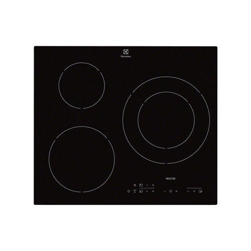 Plaque induction guide d 39 achat for Adaptateur casserole plaque induction