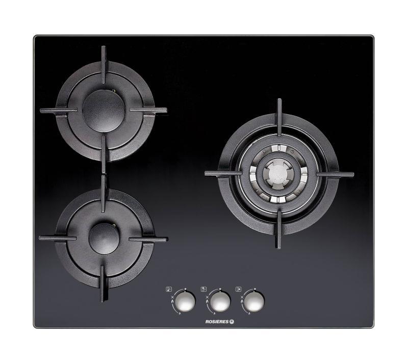 rosieres rgv 63sqf pn. Black Bedroom Furniture Sets. Home Design Ideas