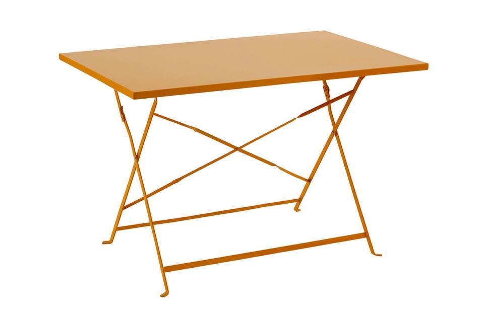 catgorie table de jardin page 9 du guide et comparateur d. Black Bedroom Furniture Sets. Home Design Ideas