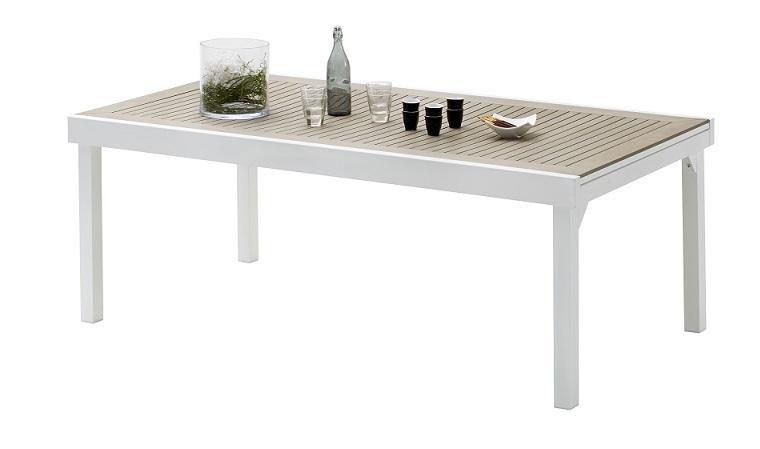 Composite guide d 39 achat - Recherche table de jardin ...