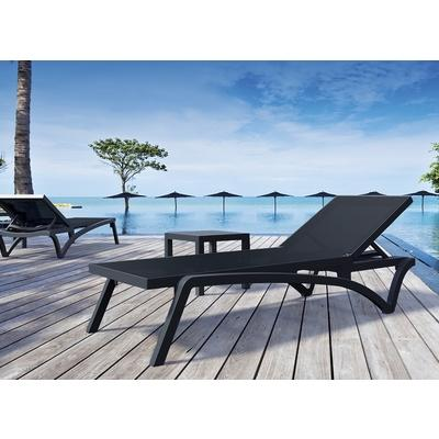 table a manger jardin d 39 ulysse. Black Bedroom Furniture Sets. Home Design Ideas