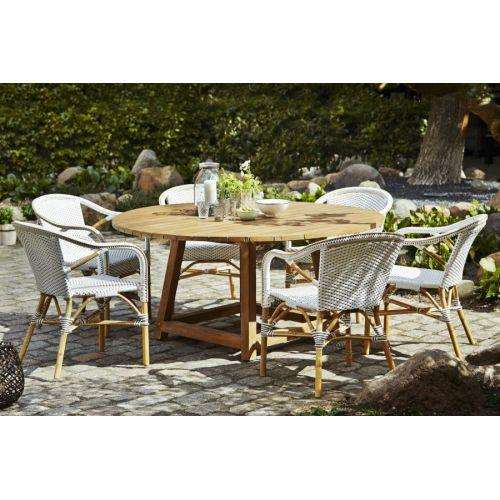 Cat Gorie Table De Jardin Page 2 Du Guide Et Comparateur D 39 Achat