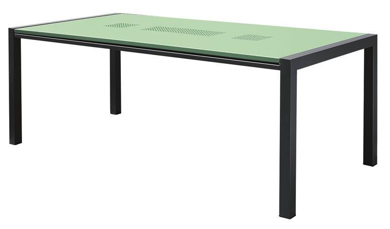 Pied de table guide d 39 achat - Table de jardin avec pied central ...