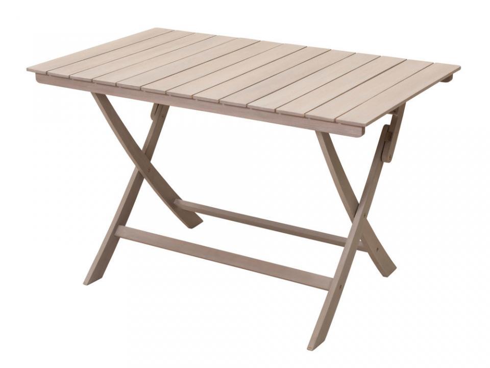 Catgorie table de jardin page 12 du guide et comparateur d Table pliante de jardin