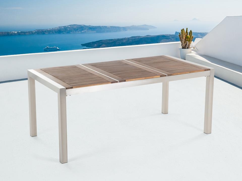 catgorie table de jardin page 15 du guide et comparateur d 39 achat. Black Bedroom Furniture Sets. Home Design Ideas