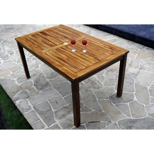 Petite table de jardin maison du monde des id es int ressante - Table de jardin maison du monde ...