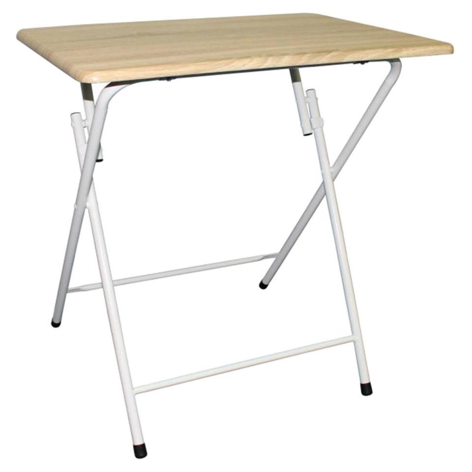 Catgorie table de jardin du guide et comparateur d 39 achat for Peinture table de jardin metal