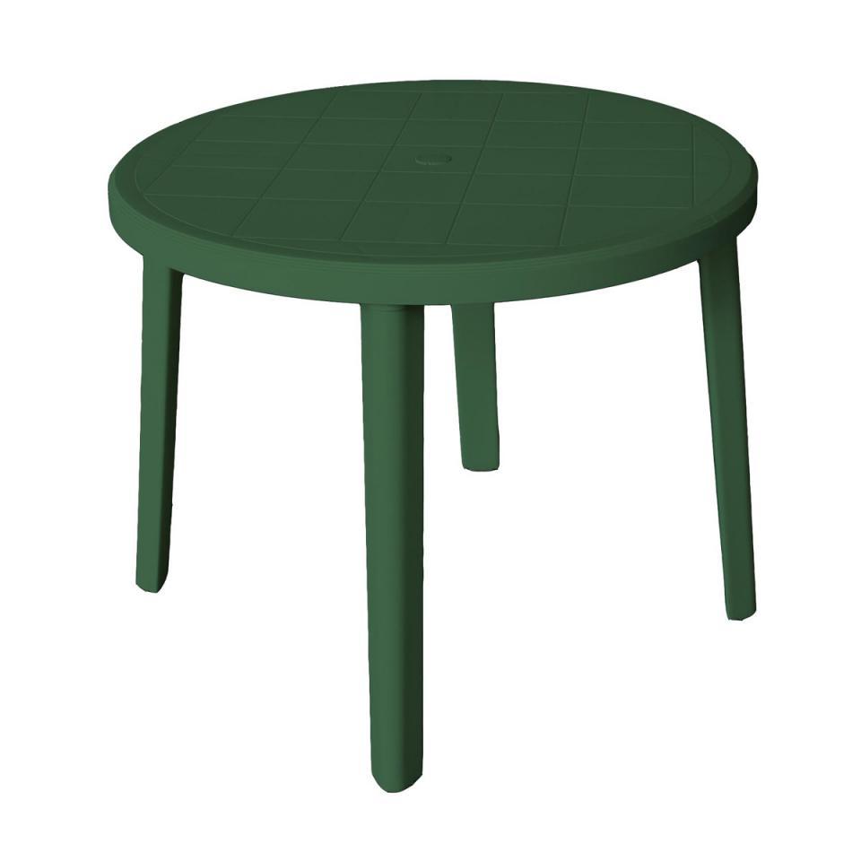 catgorie table de jardin page 3 du guide et comparateur d. Black Bedroom Furniture Sets. Home Design Ideas