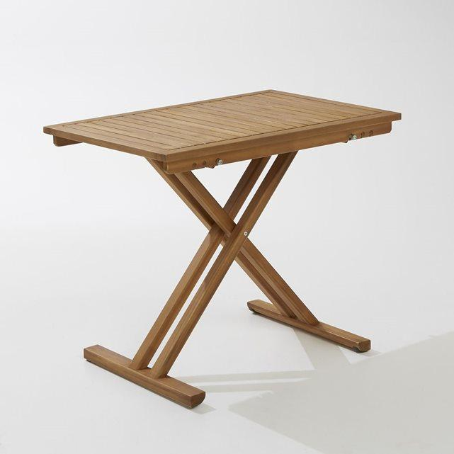 Cat gorie table de jardin du guide et comparateur d 39 achat for Hauteur table de jardin