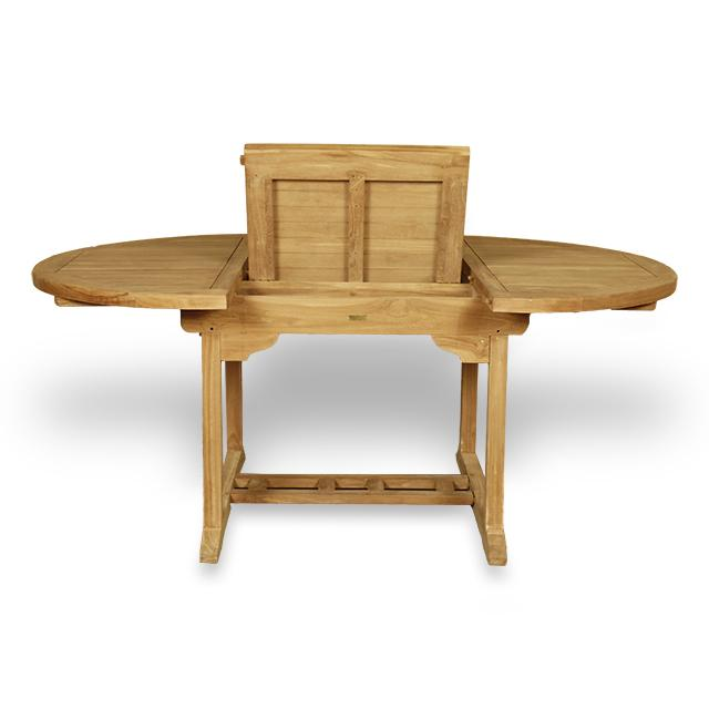 Catgorie table de jardin du guide et comparateur d 39 achat for Table extensible 120 cm