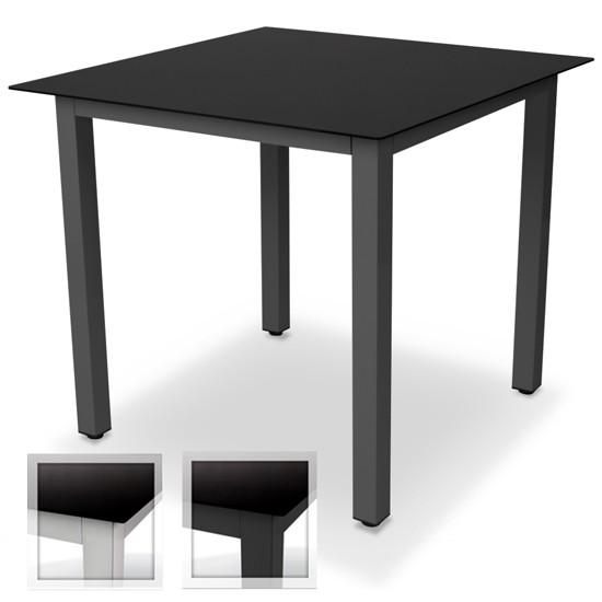 catgorie table de jardin page 14 du guide et comparateur d. Black Bedroom Furniture Sets. Home Design Ideas