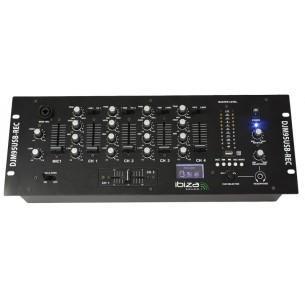 Catgorie table de mixage page 3 du guide et comparateur d - Table de mixage studio d enregistrement ...