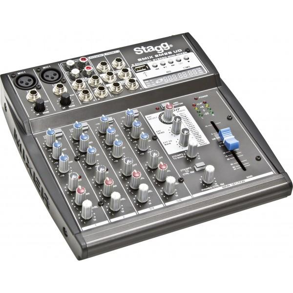 Catgorie table de mixage page 3 du guide et comparateur d 39 achat - Table de mixage yamaha usb ...