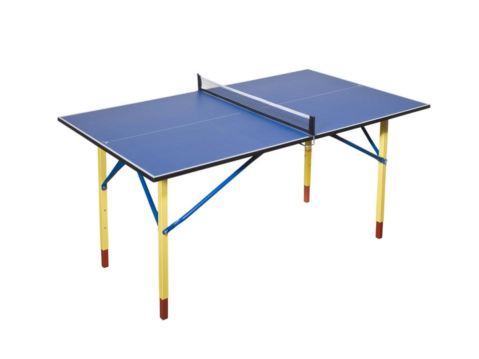 cornilleau accessoires de table de ping pong housse de table. Black Bedroom Furniture Sets. Home Design Ideas