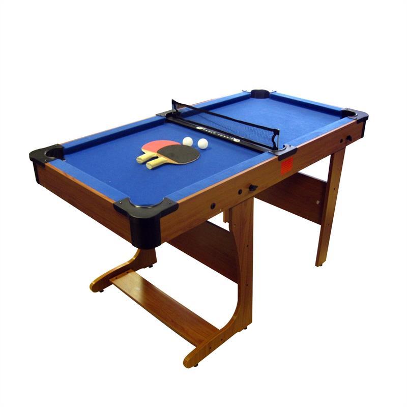Catgorie tables de ping pong du guide et comparateur d 39 achat - Table de billard moderne ...