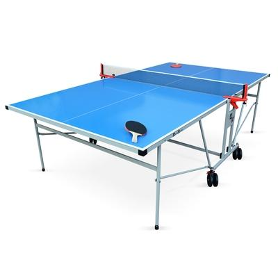 Catgorie tables de ping pong du guide et comparateur d 39 achat - Prix table de ping pong ...
