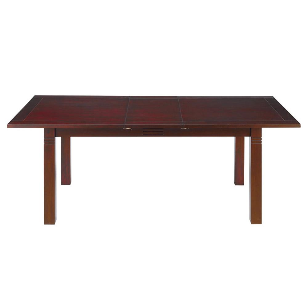 Conforama ensemble table 2 bancs bastien blanc plateau for Salle a manger conforama prix