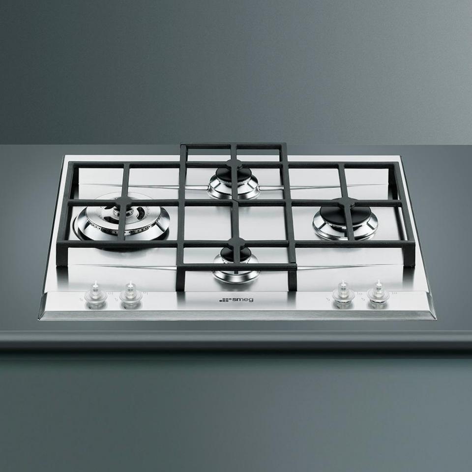 catgorie table gaz du guide et comparateur d 39 achat. Black Bedroom Furniture Sets. Home Design Ideas