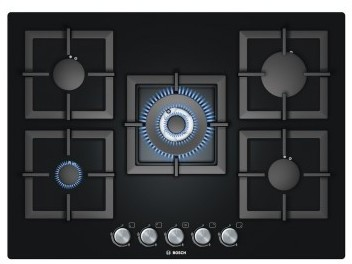 catgorie table gaz page 1 du guide et comparateur d 39 achat. Black Bedroom Furniture Sets. Home Design Ideas