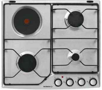 Plaque induction de dietrich dpi 7686 xp - Plaque de cuisson de dietrich ...