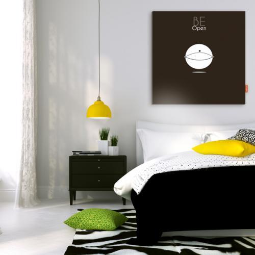 catgorie tableaux dartiste page 3 du guide et comparateur d 39 achat. Black Bedroom Furniture Sets. Home Design Ideas
