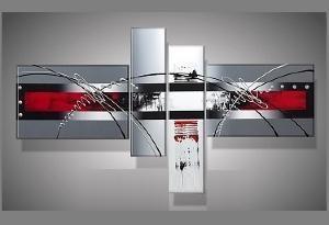 catgorie tableaux dartiste du guide et comparateur d 39 achat. Black Bedroom Furniture Sets. Home Design Ideas