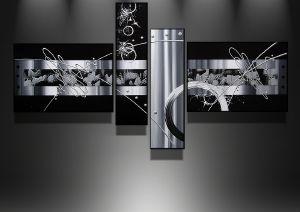 catgorie tableaux dartiste page 3 du guide et comparateur. Black Bedroom Furniture Sets. Home Design Ideas
