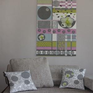 catgorie tableaux dartiste page 1 du guide et comparateur d 39 achat. Black Bedroom Furniture Sets. Home Design Ideas