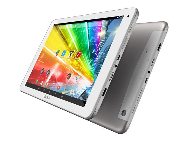 comparateur informatique tablettes tactiles tablet pc produit archos c platinum gb