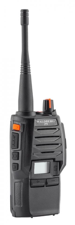 catgorie talkie walkie du guide et comparateur d 39 achat. Black Bedroom Furniture Sets. Home Design Ideas