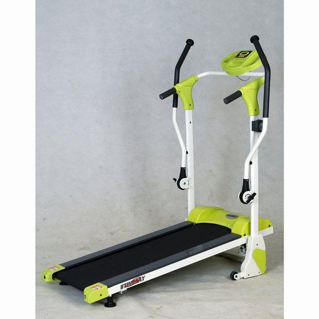 Catgorie Tapis De Course Run Trainer Du Guide Et Comparateur D 39 Achat