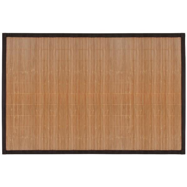 Catgorie tapi salle de bain du guide et comparateur d 39 achat for Tapis bambou salle de bain
