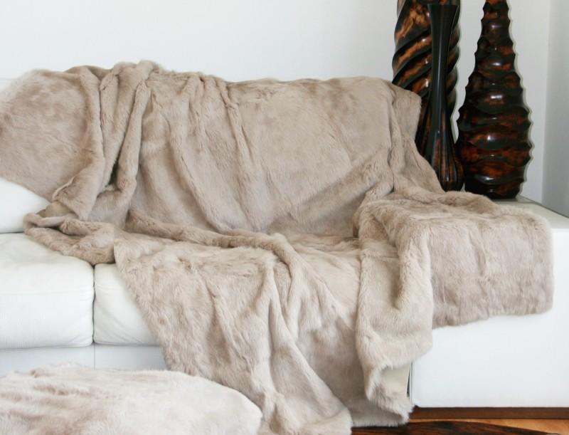 catgorie tapi du guide et comparateur d 39 achat. Black Bedroom Furniture Sets. Home Design Ideas