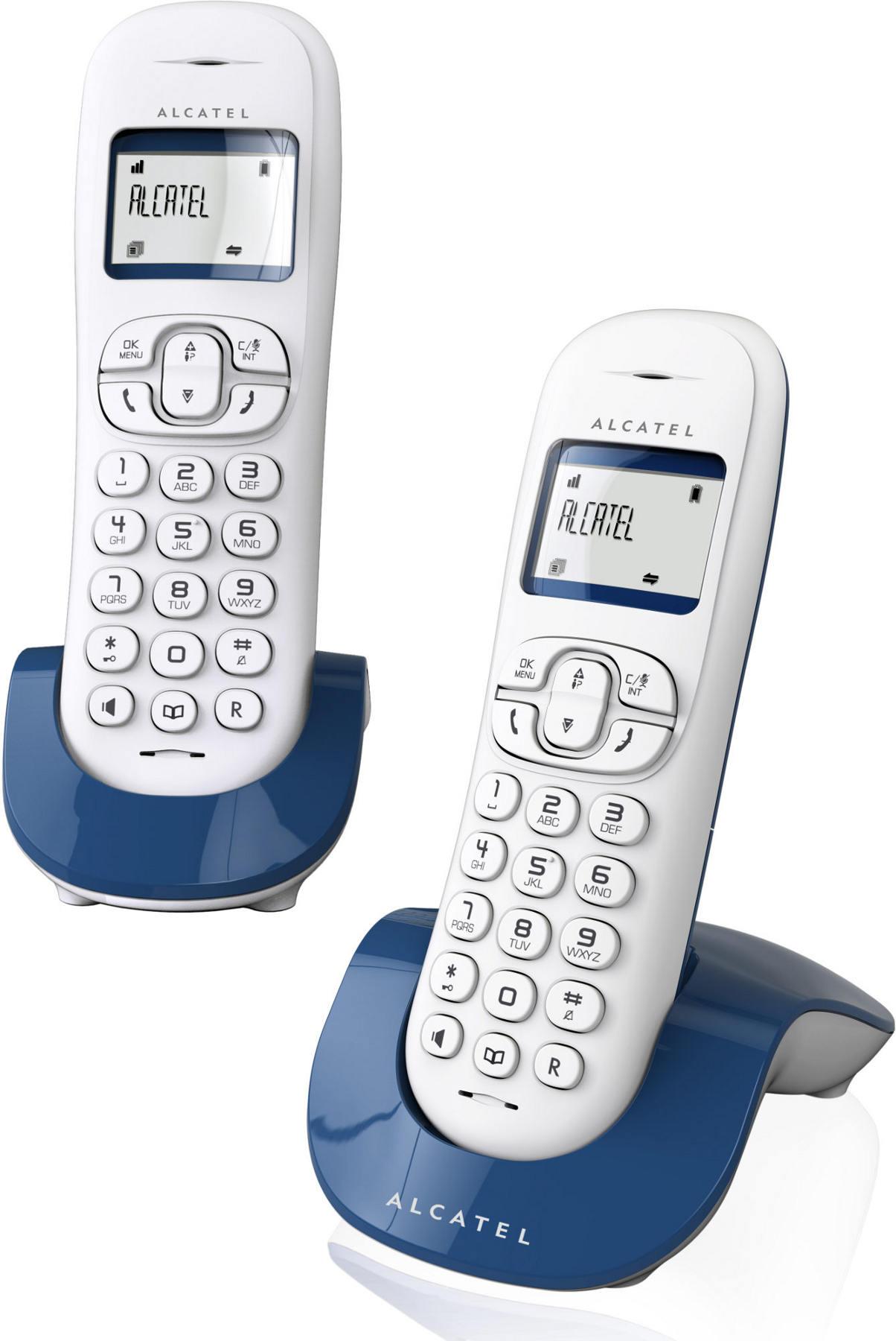 comparateur telephonie telephone fixe sans fil