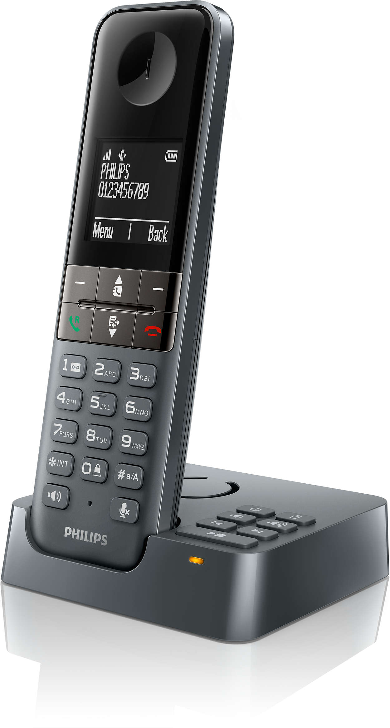 philips d230 catgorie tlphone sans fil. Black Bedroom Furniture Sets. Home Design Ideas