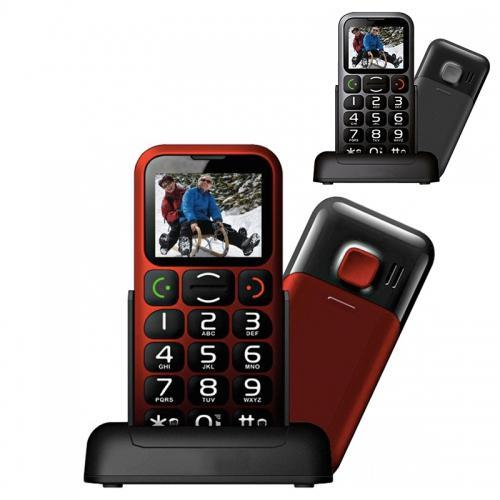 Catgorie mobile seul du guide et comparateur d 39 achat for Prix telephone seul