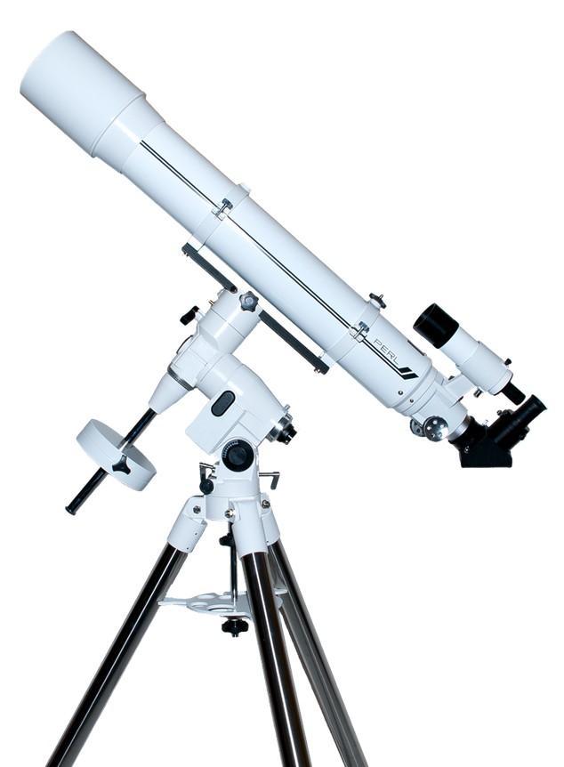 Catgorie tlscopes du guide et comparateur d 39 achat for Miroir telescope achat