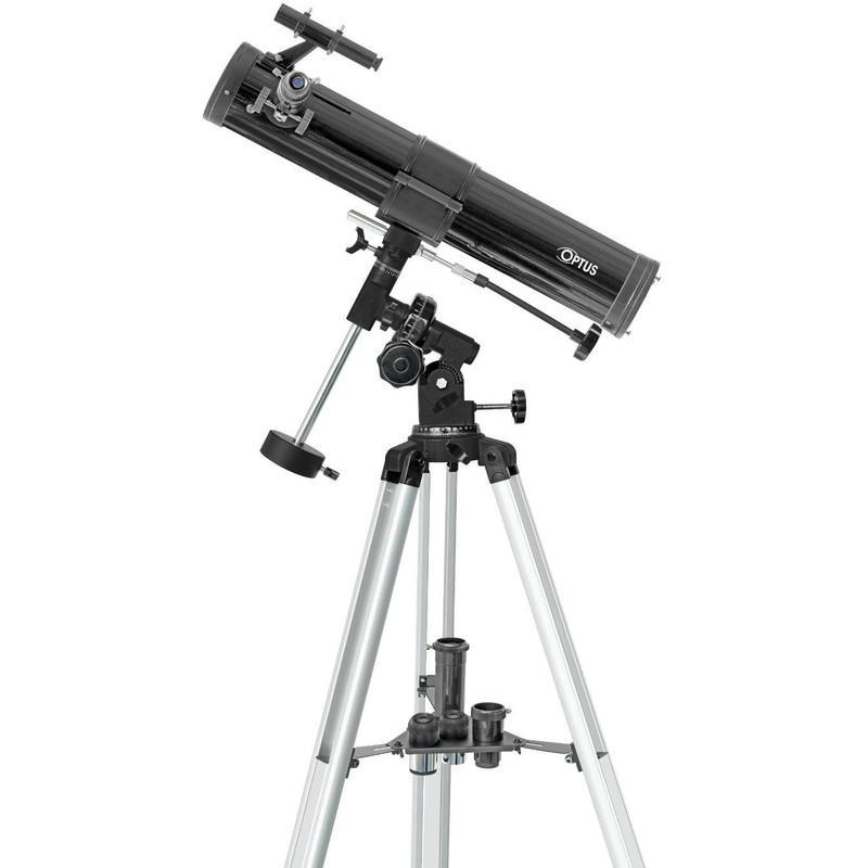Catgorie tlscopes page 3 du guide et comparateur d 39 achat for Miroir telescope achat