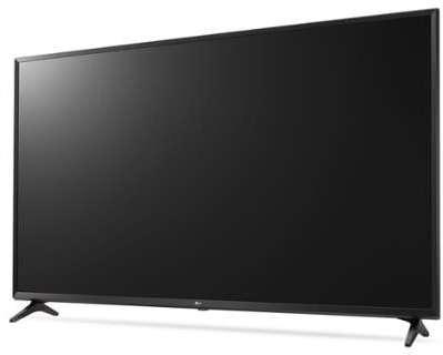 sony t l viseur tv led uhd x8305 49. Black Bedroom Furniture Sets. Home Design Ideas