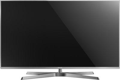 panasonic tv led 58 146cm. Black Bedroom Furniture Sets. Home Design Ideas