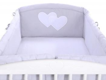 cat gorie tour de lits page 1 du guide et comparateur d 39 achat. Black Bedroom Furniture Sets. Home Design Ideas