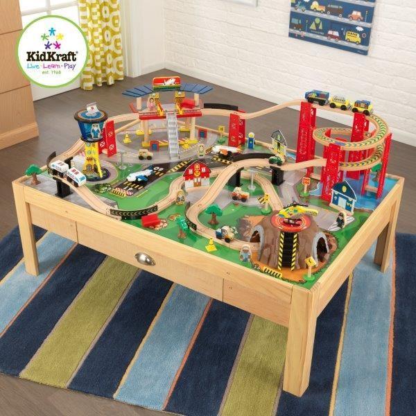 catgorie trains et circuits du guide et comparateur d 39 achat. Black Bedroom Furniture Sets. Home Design Ideas