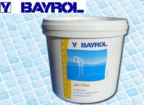 bayrol cph plus 5kg