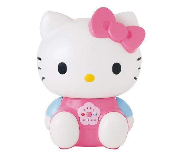 Lanaform la 120116 hello kitty - La maison de hello kitty ...