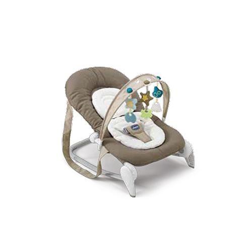 chicco transat hoopla natural. Black Bedroom Furniture Sets. Home Design Ideas