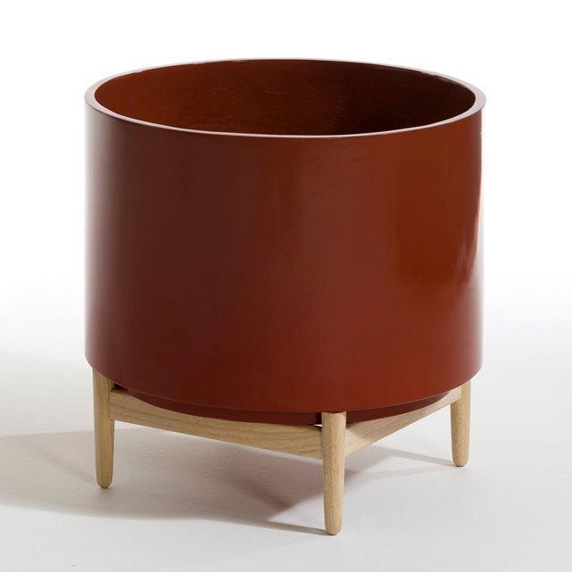 catgorie vase page 2 du guide et comparateur d 39 achat. Black Bedroom Furniture Sets. Home Design Ideas