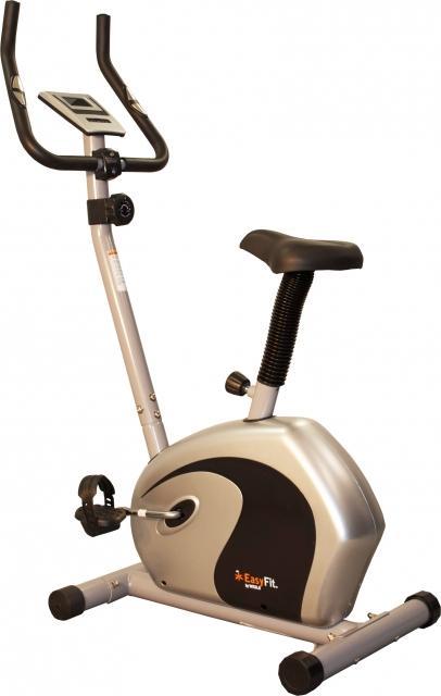 Catgorie vlos dappartement du guide et comparateur d 39 achat - Destockage fitness avis ...